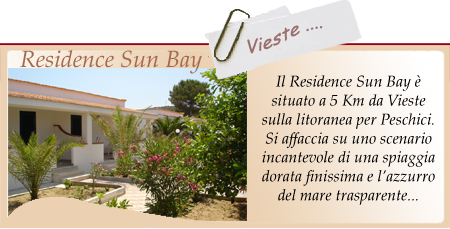 tl_files/music_academy/Residence Sun Bay/banner_sun_bay.png